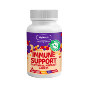 Immune Support Tablets